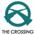 The Crossing: Windsor Crossing Podcast (Audio)  show
