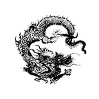 Ancient Dragon Zen Gate Dharma Talks show