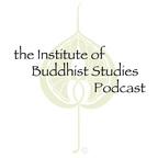 Institute of Buddhist Studies Podcast show
