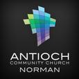 Antioch Norman show