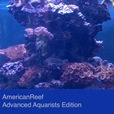 Americanreef - Keeping Saltwater and Coral Reef Aquariums by Learning from Advanced Aquarists show