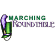 Marching Roundtable Podcast – Marching Arts Education show
