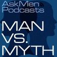 Man vs. Myth show