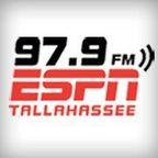 ESPN Tallahassee Jeff Cameron Show show