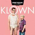 Lars von Trier's KLOWN TV Episode show