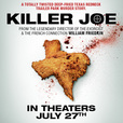 Killer Joe: Official Podcast show
