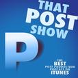 That Studio Show show