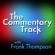 The Commentary Track show