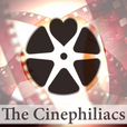 The Cinephiliacs show