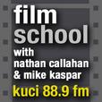 KUCI: Film School show