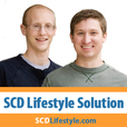The SCD Lifestyle Solution  show