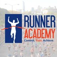 Runner Academy with Matt Johnson: Achieve Your Running Goal | 5K | 10K | Half Marathon | Marathon show