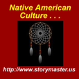 Native American Culture, Stories & Music show