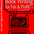 Book Writing for Fun and Profit by BookCatcher.com show