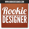 Podcasts – Rookie Designer Podcast show