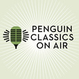 Penguin Classics On Air show
