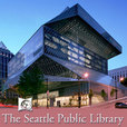 The Seattle Public Library - Programs & Events show