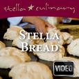 Stella Bread show