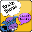 Brain Burps About Books show