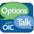 Options Talk with OIC show