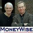Compass » Money Wise show