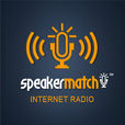 SpeakerMatch Radio show