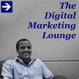 The Digital Marketing Lounge show