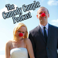 The Comedy Couple show