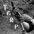 The Gun Runner Podcast (TGRP) show