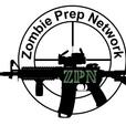 Zombie Prep Network show