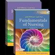 F.A. Davis's Fundamentals of Nursing, 2e Chapter Overviews show