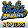 UCLA Self-Guided Tour show