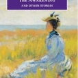 The Awakening by Kate Chopin show