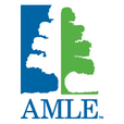 AMLE Podcasts show