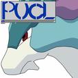 P.U.C.L. a Pokemon Podcast show