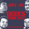 The JustUs Geeks Podcast show