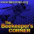 The Beekeeper's Corner Beekeeping Podcast show