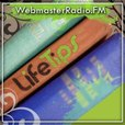 Life Tips on WebmasterRadio.fm show