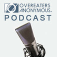Overeaters Anonymous show