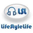 LifeStyleLife show