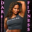 Dar's Fitness Cardio Kick Premium Page show