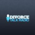 Divorce Talk Radio » Podcasts show