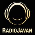 Radio Javan Podcasts show