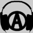 Audio Anarchy show