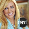 Terri Savelle Foy Podcast Video show