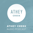 Athey Creek: Audio Podcast show
