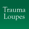 Journal of Trauma and Acute Care Surgery - Trauma Loupes Podcast show