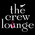 The Crew Lounge Podcast show