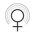 Fully Engaged Feminism » Podcast Feed show
