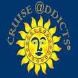 Cruise Addicts Talk Show show